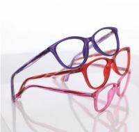f5e594095 Očná optika Eva Mlyneková - Klokočina - Detské dioptrické okuliare