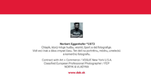 bd2839e1f Dovoľte, aby sme Vás pozvali na vernisáž stálej expozície portrétnych  fotografií hercov – členov umeleckého súboru Divadla Andreja Bagara v Nitre.