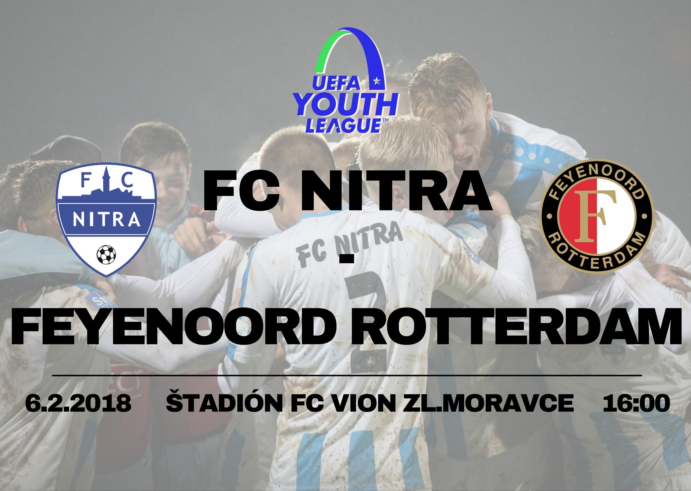 4c778aeb5 Chlapci z FC Nitra Naši chlapci z FC Nitra - Kam v meste | moja Nitra