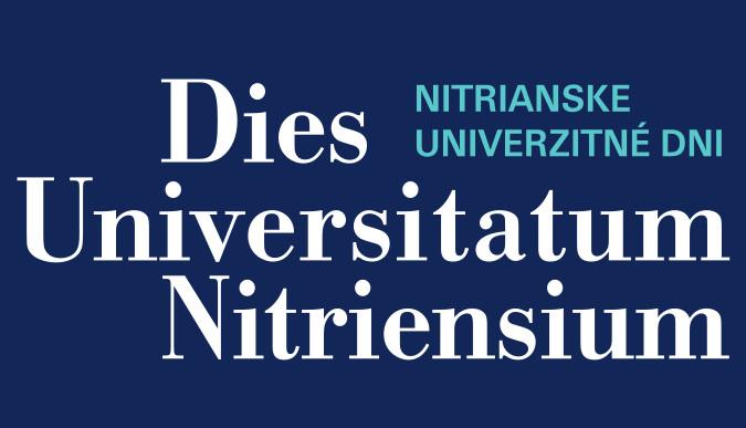 Nitrianske univerzitné dni 2018 - Kam v meste  ff43c512605