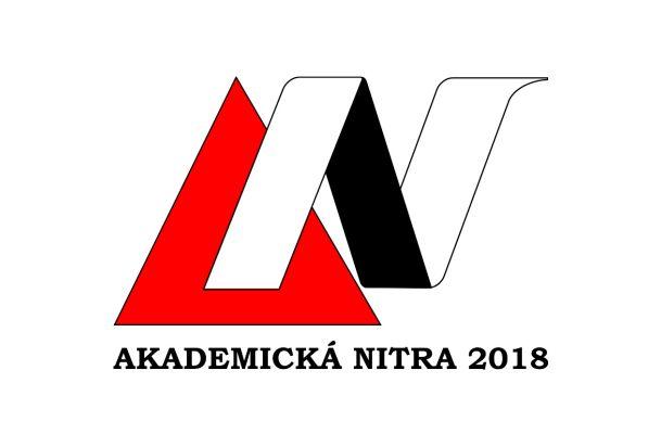 7b98bb5032 Nitra privíta účastníkov medzinárodného fes - Kam v meste