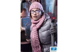 Nosíte okuliare  Tak potom určite bojujete s problémom prechodu z chladu do  tepla. Podobne je to pri športovaní ) behanie 637ec482217